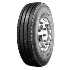 Dunlop 13R22,5 165/154K DUNLOP SP382