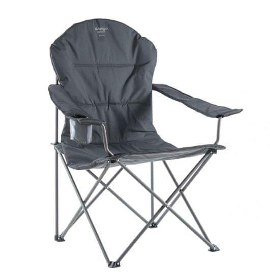 Vango židle Divine