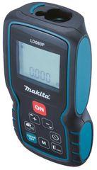 Makita LD080P laserski merilnik