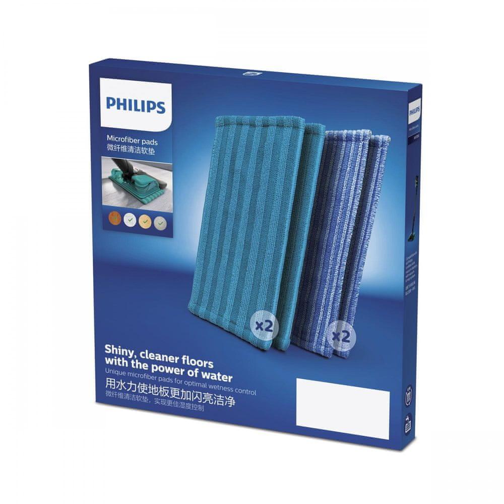 Philips XV1700/01
