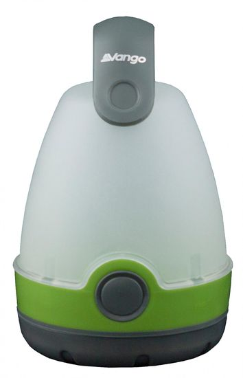 Vango lampa Star Power Herbl Lantern
