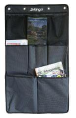 Vango kapsář Pocket Organiser 8 pct
