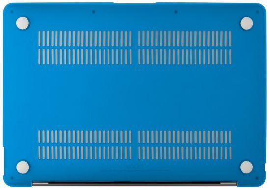 EPICO etui Shell Cover za MacBook Pro 33,02 cm/13″ 2020 MATT, plavi (A1278) 8010101600001