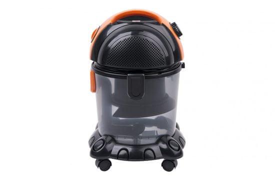 Rohnson ekstraktor wody R-144 AquaTech