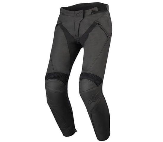 Alpinestars kalhoty Stella Jagg black/black