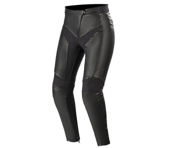 Alpinestars kalhoty Stella Vika V2 black