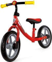 Chicco rower biegowy Scuderia Ferrari