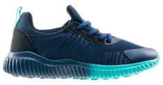 Bejo WALTERI JR fantovski čevlji, 28, modri
