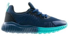 Bejo WALTERI JR fantovski čevlji, 33, modri