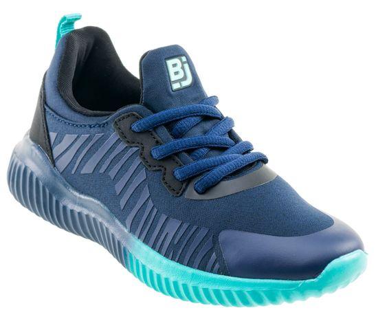 Bejo WALTERI JR fantovski čevlji
