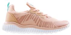 Bejo WALTERI JRG dekliški čevlji, 28, roza