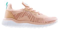 Bejo WALTERI JRG dekliški čevlji, 35, roza