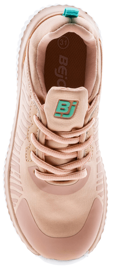 Bejo WALTERI JRG dekliški čevlji
