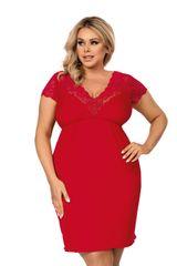 Donna Noční košilka model 141564 Donna XXXXL