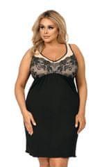Donna Noční košilka model 141566 Donna XXXXL