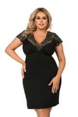 Donna Noční košilka model 141901 Donna XXXXL