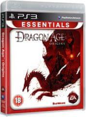 Dragon Age: Origins - PS3