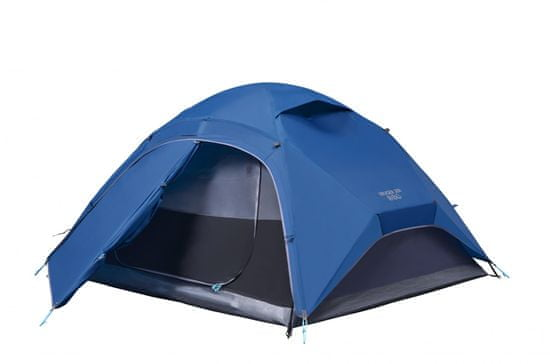 Vango namiot Kruger Moroccan Blu 300