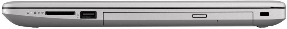 HP 250 G7 (7DC57EA)