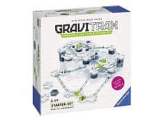 Ravensburger GraviTrax početnički set