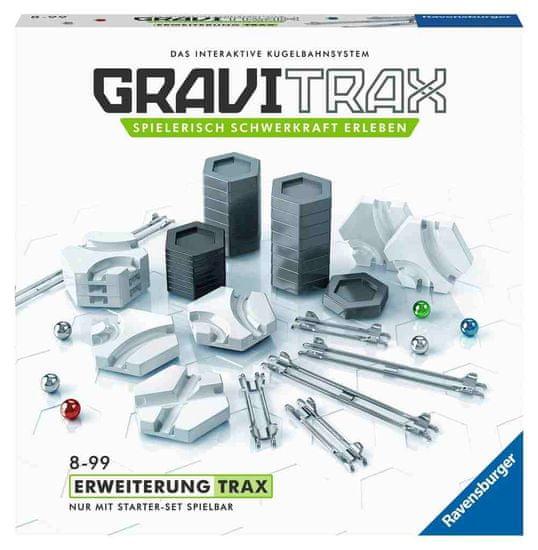 Ravensburger GraviTrax staze
