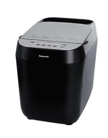 Panasonic domácí pekárna SD-ZF2010KXF Croustina