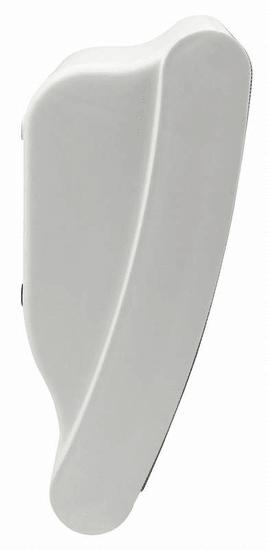 BSA ARS 525