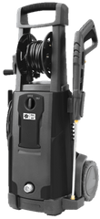 OMEGA AIR HPCIR 195 visokotlačni čistilnik