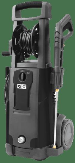OMEGA AIR HPCIR 195 visokotlačni čistač
