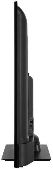 Panasonic Telewizor TX-50HX580E