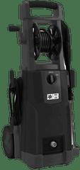 OMEGA AIR HPCIR 225 visokotlačni čistilnik