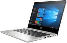 HP ProBook 430 G7 (8MH50EA)