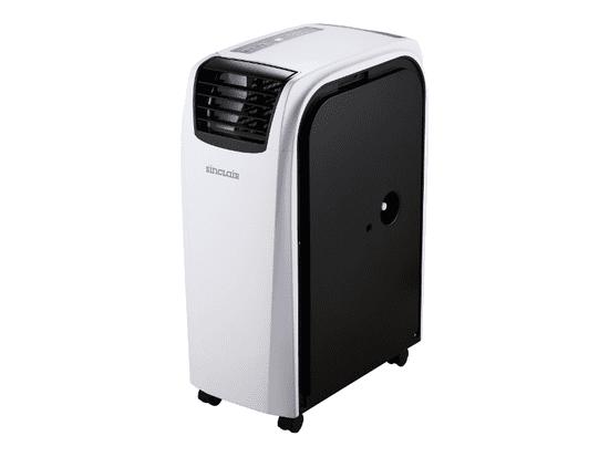 SINCLAIR Mobilná klimatizácia Sinclair AMC-11P