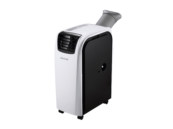 SINCLAIR Mobilná klimatizácia Sinclair AMC-14P