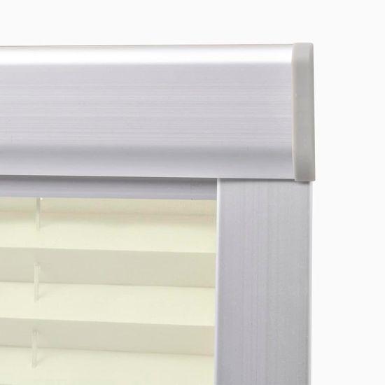shumee Senčilo za zatemnitev okna krem CK02