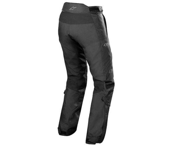 Alpinestars kalhoty Stella Hyper Drystar black