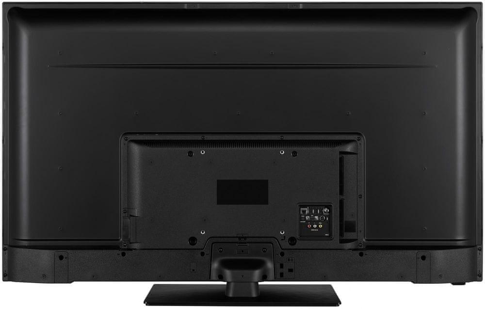 Panasonic TX-55HX580E