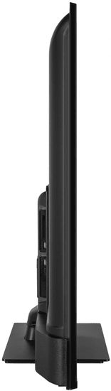 Panasonic TX-55HX580E televizor