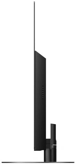 Panasonic telewizor TX-55HZ1000E