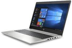 HP ProBook 450 G7 (9VY83EA)