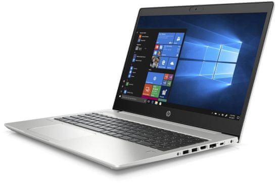 HP ProBook 455 G7 (1Q3J3ES)