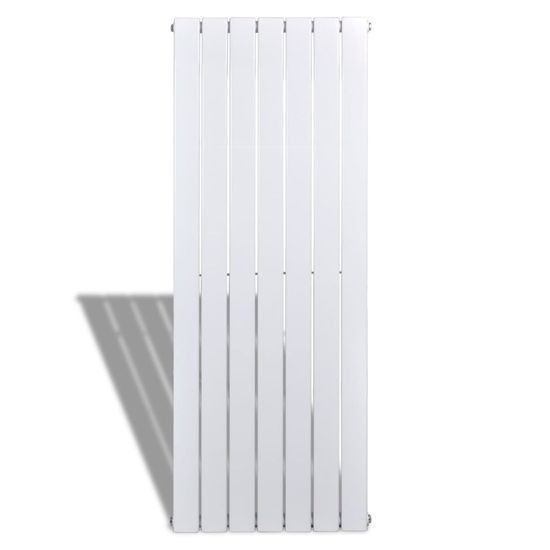 shumee Grelni panel bel 542 mm x 1500 mm