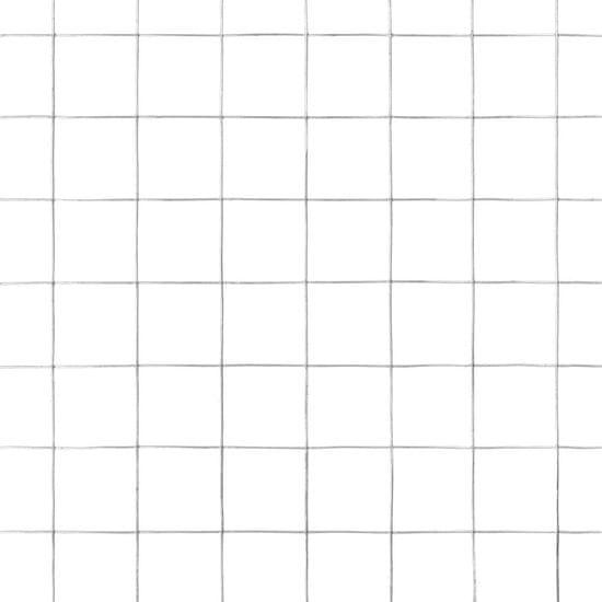 shumee Žična mreža za ograjo pocinkano jeklo 25x1,5 m srebrna
