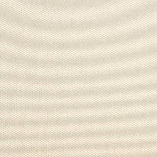 shumee Tkanina do markizy, kremowa, 350 x 250 cm