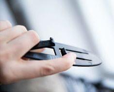 BeSafe Belt collector držiak pásov