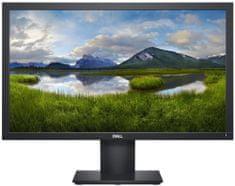 DELL monitor E2220H (210-AUXD)