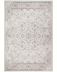 Kusový koberec Mujkoberec Original 104420 Cream 77x150