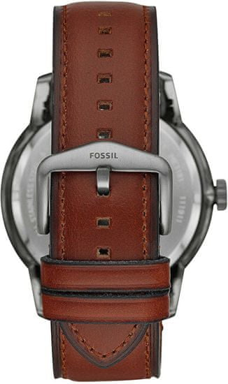 Fossil Townsman Automatic ME3181