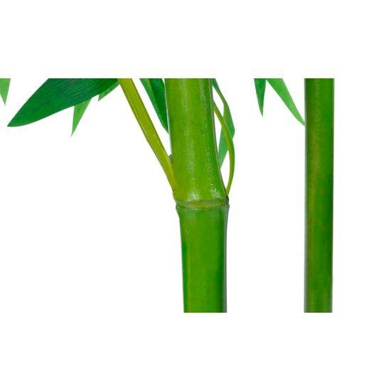 shumee Lakásdekoráció Bambusz 2 darabos készlet 190 cm