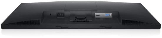 DELL E2420HS IPS monitor